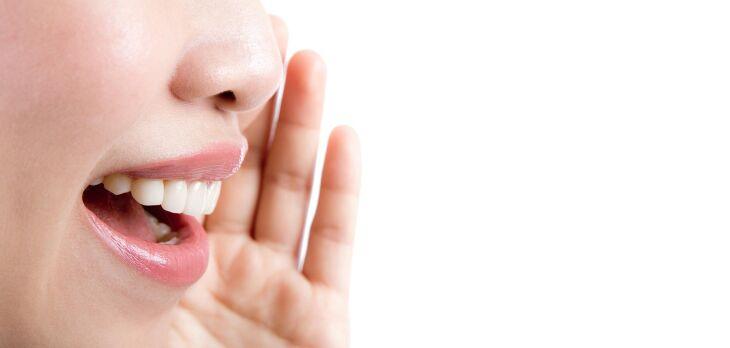 Terapias potencializam o uso da voz e dão maior resistência vocal, com redução dos riscos de lesão