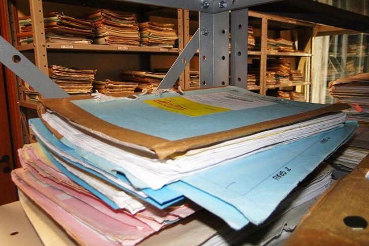 A estimativa é de que um total de seis mil processos se concentrem na Vara Regional