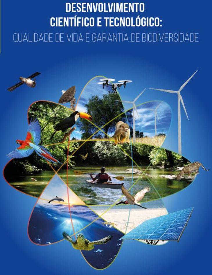 Eventos serão realizados em 5 de outubro na UPF