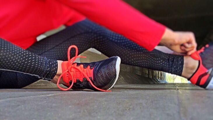 Práticas corporais estimulam o movimento e o gasto energético