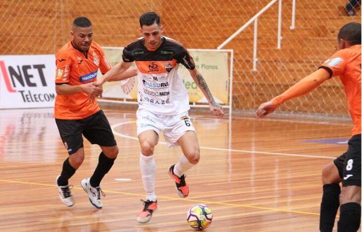 Ribeirão teve excelente temporada em 2019