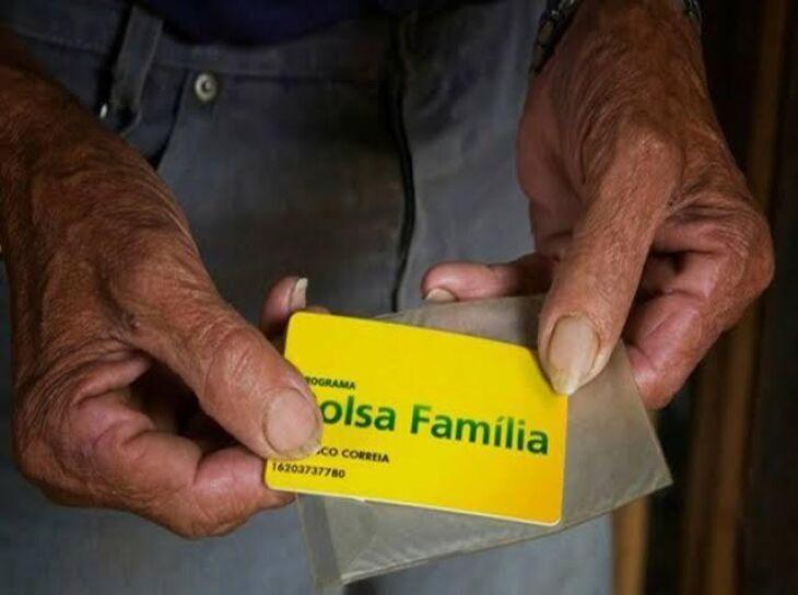 Famílias cujo sustento é proveniente do recolhimento de sucatas correspondem à majoritária dos números apresentados pelo programa no município