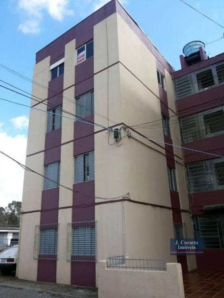 Regularização envolve cinco bairros, incluindo COHAB I E COHAB II