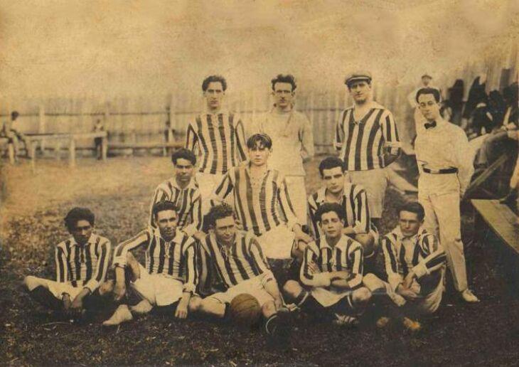 Sport Clube Gaúcho